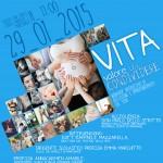 Festival della Vita 2015 Workshop