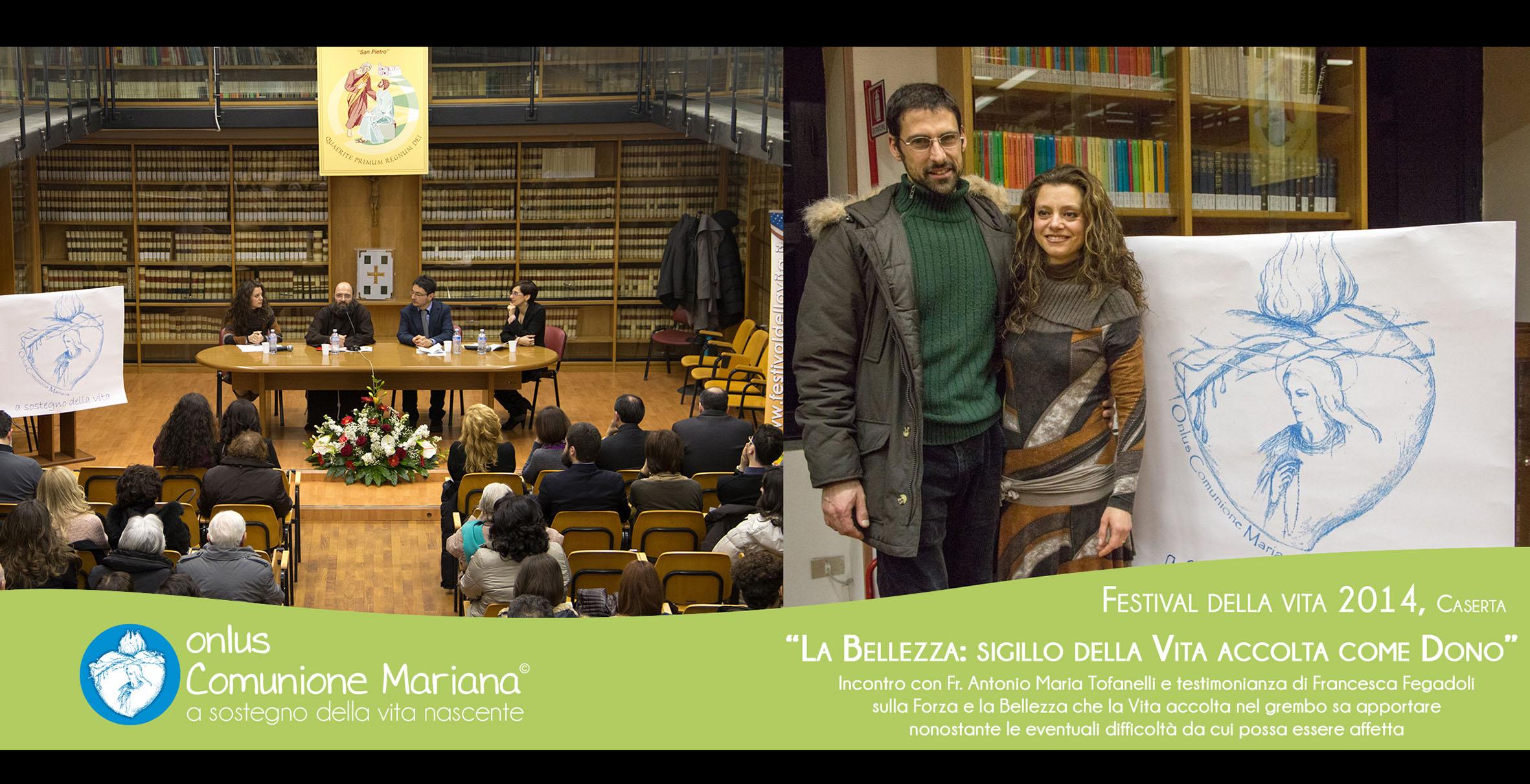 Onlus-Comunione-Mariana-GALLERY-3
