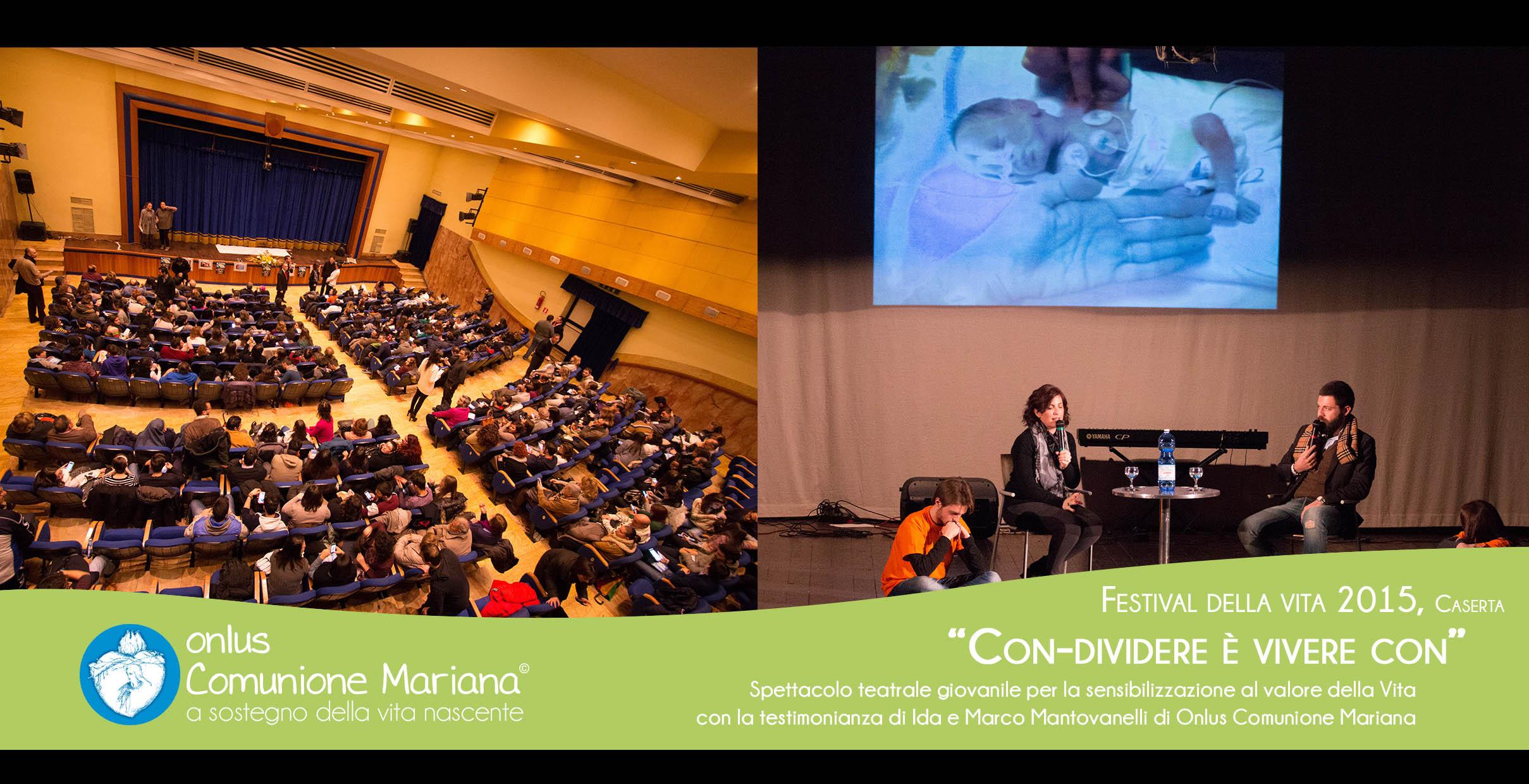 Onlus-Comunione-Mariana-GALLERY-6