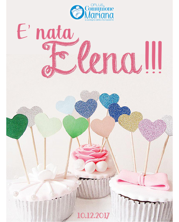 14.Elena