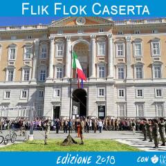 FLIKFLOK 2018 (1)