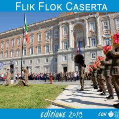 FLIKFLOK 2018 (2)