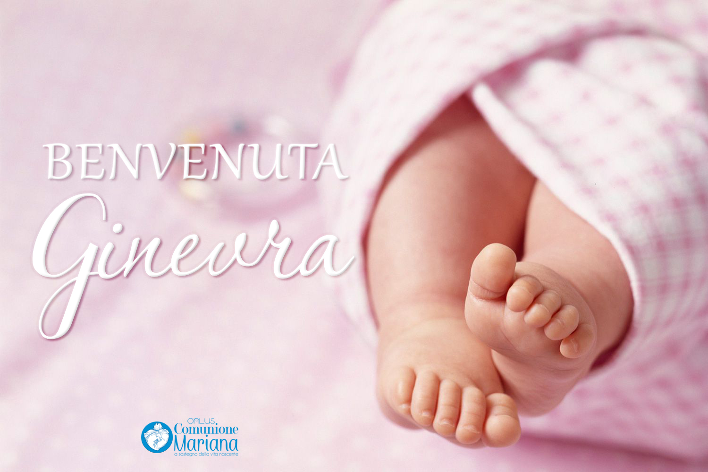 baby-girl-58dac0c15f9b58468380871c